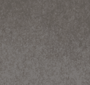 Copanel bardage composite Coloris Acier