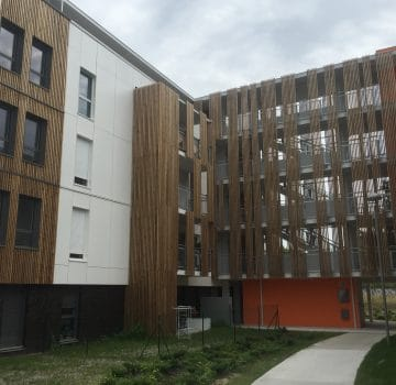 residence_etudiante_galile