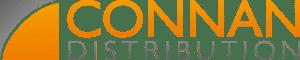 logo_connan-3