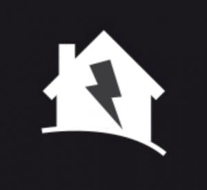 pose-en-zone-sismique