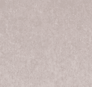 Copanel bardage composite Coloris Pierre