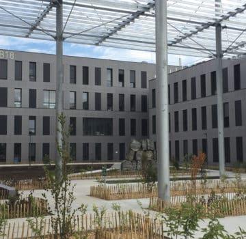 campus-universitaire-b18