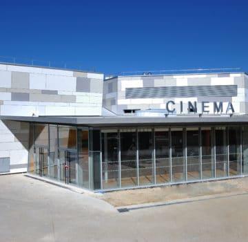 cinema-de-montivilliers-les-arts